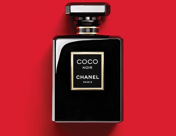 A magnetic scent for the season. Discover a range of scents, including the COCO NOIR collection. Place your order by 4 PM EST December 22 with complimentary overnight shipping for delivery in time for the holidays.