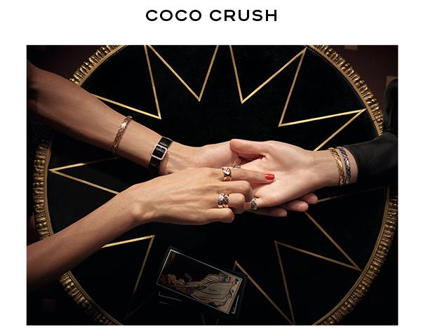 COCO Crush