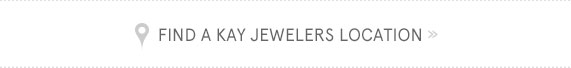 Find a Kay Jewelers near you.