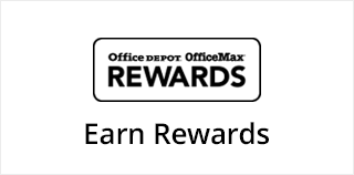 Earn Rewards