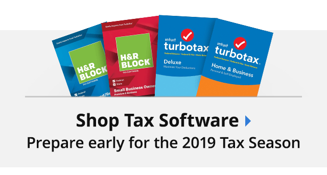 Tax Season Is Here Prepare Now
