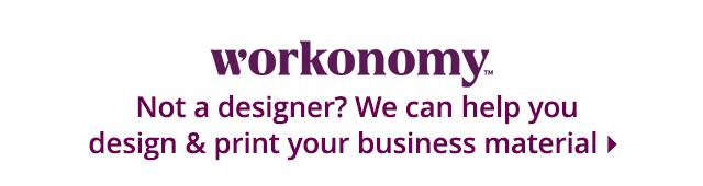 Workonomy