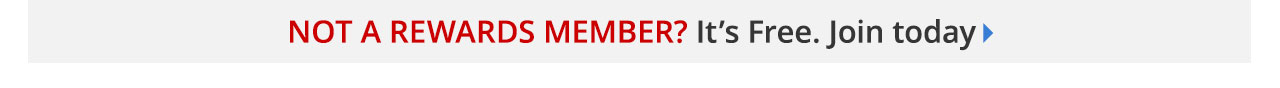 Non Member $27.99 Xerox Vitality Member Pricing