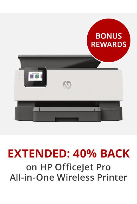 Printer Randomizer