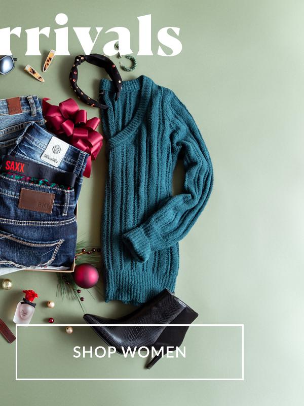 Shop Men's Day 2 Gift
